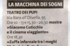 2010-Dicembre-11-Giornale-Di-Sicilia-02_Macchina-dei-sogni