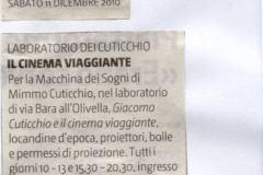 2010-Dicembre-11-Giornale-Di-Sicilia-03_Macchina-dei-sogni