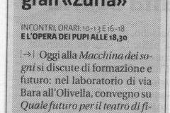 2010-Dicembre-12-Giornale-Di-Sicilia-01_Macchina-dei-sogni
