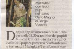 2010-Dicembre-12-Repubblica_Macchina-dei-sogni