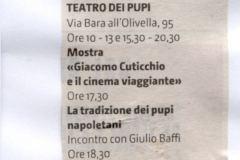 2010-Dicembre-13-Giornale-Di-Sicilia_Macchina-dei-sogni