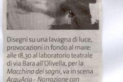 2010-Dicembre-14-Giornale-Di-Sicilia-01_Macchina-dei-sogni