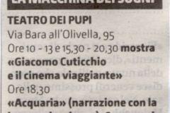 2010-Dicembre-14-Giornale-Di-Sicilia_Macchina-dei-sogni