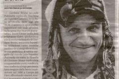 2010-Dicembre-15-Giornale-Di-Sicilia-01_Macchina-dei-sogni