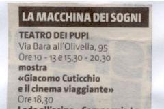 2010-Dicembre-15-Giornale-Di-Sicilia_Macchina-dei-sogni
