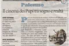 2010-Dicembre-15-Repubblica-01_Macchina-dei-sogni