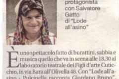 2010-Dicembre-15-Repubblica_Macchina-dei-sogni