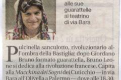 2010-Dicembre-16-Repubblica_Macchina-dei-sogni