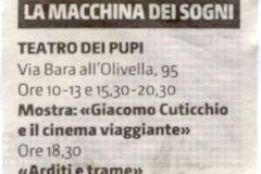 2010-Dicembre-17-Giornale-Di-Sicilia-01_Macchina-dei-sogni