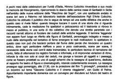 2010-Dicembre-17-Sicilia-informazioni-Online_Macchina-dei-sogni
