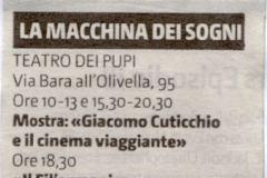 2010-Dicembre-18-Giornale-Di-Sicilia-01_Macchina-dei-sogni