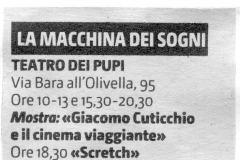2010-Dicembre-19-Giornale-Di-Sicilia-01_Macchina-dei-sogni