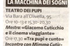 2010-Dicembre-20-Giornale-Di-Sicilia-01_Macchina-dei-sogni