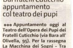 2010-Dicembre-20-Giornale-Di-Sicilia_Macchina-dei-sogni