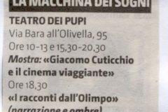 2010-Dicembre-21-Giornale-Di-Sicilia-01_Macchina-dei-sogni