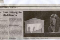 2010-Dicembre-21-Giornale-Di-Sicilia_Macchina-dei-sogni