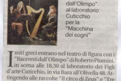 2010-Dicembre-21-Repubblica_Macchina-dei-sogni