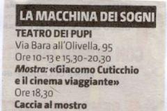 2010-Dicembre-22-Giornale-Di-Sicilia_Macchina-dei-sogni