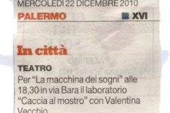 2010-Dicembre-22-Repubblica_Macchina-dei-sogni