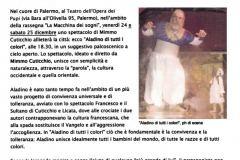 2010-Dicembre-23-Balarm-Online_Macchina-dei-sogni