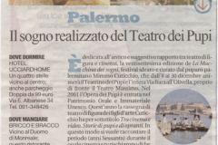 2010-Dicembre-24-Repubblica-01_Macchina-dei-sogni