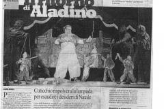 2010-Dicembre-24-Repubblica_Macchina-dei-sogni
