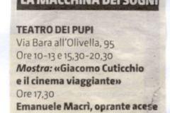 2010-Dicembre-27-Giornale-Di-Sicilia_Macchina-dei-sogni