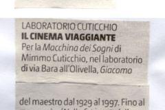 2010-Dicembre-28-Giornale-Di-Sicilia_Macchina-dei-sogni