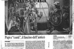 2010-Dicembre-28-Repubblica_Macchina-dei-sogni
