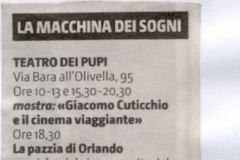 2010-Dicembre-29-Giornale-Di-Sicilia-01_Macchina-dei-sogni