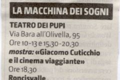 2010-Dicembre-30-Giornale-Di-Sicilia-01_Macchina-dei-sogni