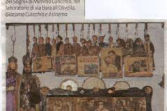 2010-Dicembre-30-Giornale-Di-Sicilia-02_Macchina-dei-sogni