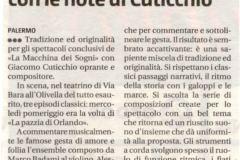 2010-Dicembre-31-Giornale-Di-Sicilia_Macchina-dei-sogni