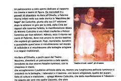 2010-Dicembre-5-Balarm-Online-01_Macchina-dei-sogni