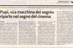 2010-Dicembre-5-Giornale-Di-Sicilia_Macchina-dei-sogni