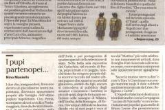 2010-Dicembre-6-Mattino_Macchina-dei-sogni