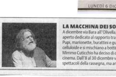 2010-Dicembre-6-Sicilia_Macchina-dei-sogni