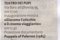 2010-Dicembre-8-Giornale-Di-Sicilia-02_Macchina-dei-sogni