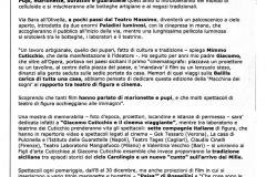 2010-Dicembre-8-Palermo-Blog-Sicilia-Online_Macchina-dei-sogni