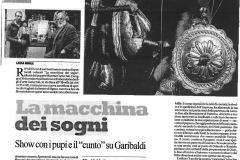 2010-Dicembre-8-Repubblica_Macchina-dei-sogni