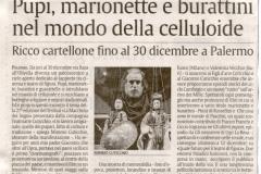 2010-Dicembre-9-Sicilia-02_Macchina-dei-sogni