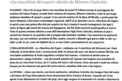2010-Dicenbre-8-Corriere-Del-Mezzogiorno_Macchina-dei-sogni
