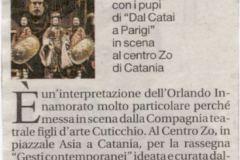 2010-Febbraio-26-Repubblica