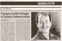 2010-Gennaio-17-Giornale-Di-Sicilia