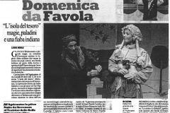 2010-Gennaio-17-Repubblica