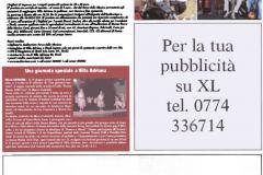 2010-Luglio-1-XL