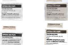 2010-Maggio-22-Giornale-Di-Sicilia