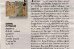 2010-Marzo-14-Repubblica