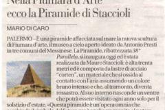 2010-Marzo-20-Repubblica