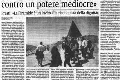 2010-Marzo-22-Sicilia-01